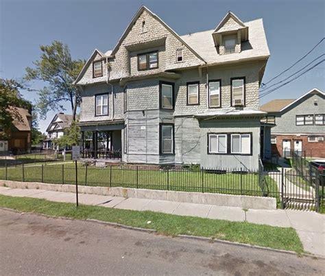 18 1 bedroom apartments in bridgeport ct the