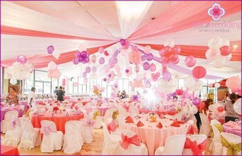 decoration salle de mariage de reve meilleur de photos de mariage pour vous