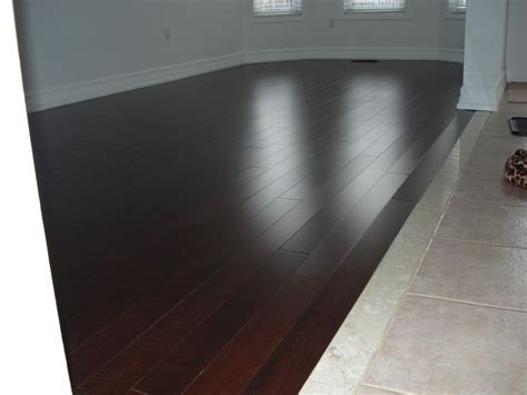 17 best images about flooring on walnut
