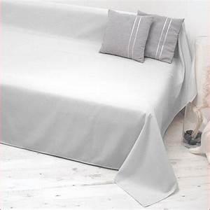 Plaids Für Sofas : tagesdecke plaid decke sofa bett sessel berwurf sofa berwurf 140x210cm wei ebay ~ Markanthonyermac.com Haus und Dekorationen