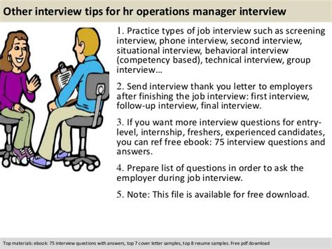 Hr Operations Manager Interview Questions. Layout Of Formal Letter Template. Sample Resume Format In Word Document Template. Orthodontic Assistant Cover Letter. Great Teacher Resume Examples. Doctors Note Work Templates. Teacher Appreciation Flyer Template. Writing A Proposal Example Template. Dental Resume Examples