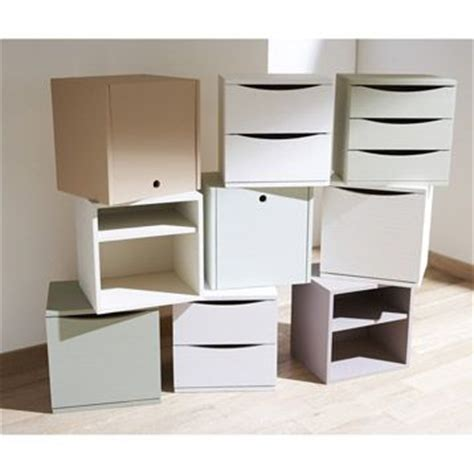 17 best images about chb ds gt chevet on shopping storage and comment