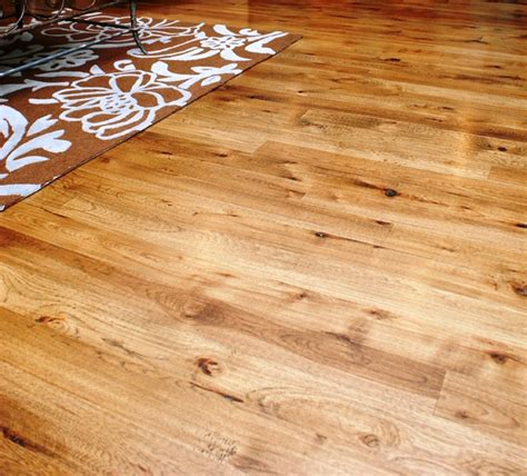 hickory wide plank floors contemporary hardwood