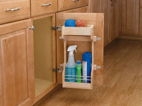 Kitchen Cabinets Organizers Uk by Cabinet Storage Organizers For Kitchen Shoe Cabinet