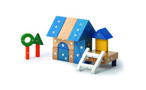 jeux de maison construire amazing incroyable jeux de maison a construire gratuit on dcoupe l o