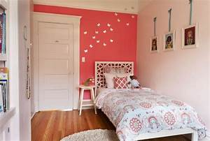 Zimmer Gestalten Ikea : studentenzimmer gestalten ~ Markanthonyermac.com Haus und Dekorationen