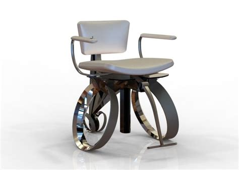 ideas leveraged freedom chair 171 28 images mit engineer designs lever powered wheelchair