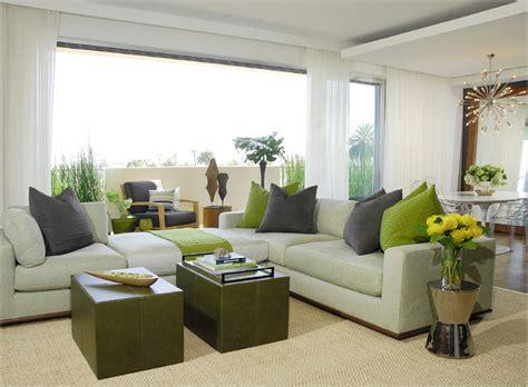 living room livingroom curtain ideas contemporary