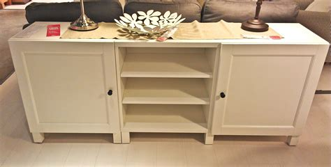15 Inspirations Of Sideboards And Tables. Small Dining Table For 2. Picnic Table To Bench. Drawer Socket. Best Help Desk Ticketing System. Desk Wardrobe Units. Dining Room Tables Cheap. Raise Desk Height. Kids White Corner Desk
