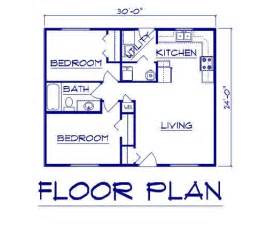 modular building floor plans plans and one story house plans in this and ranch house plan