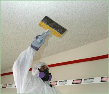 remove ceiling texture or fill it which method is right for you drywall repair renovations