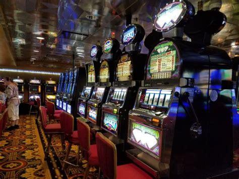 Casino Cruise Galveston Texas by Jacks Or Better Casino Picture Of Jacks Or Better Casino