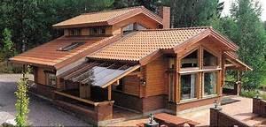Holzblockhaus Aus Polen : holzblockhaus modell alessia in m nchen handwerk hausbau garten kleinanzeigen ~ Markanthonyermac.com Haus und Dekorationen