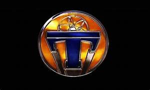 Tomorrowland Interview with NASA Liaison Bert Ulrich - The ...