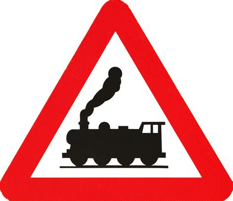 1000+ Images About Railroad Signs On Pinterest  Blue Flag. Figure Pictogram Signs. Colour Signs. 10th December Signs. Dark Side Signs. Birthday Celebration Signs. Figure Pictogram Signs. Cross Street Signs. Free Clip Art Signs