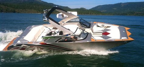 Wake Boat With Cabin by 8 Best Images About Boats On Pinterest Trees Boats And
