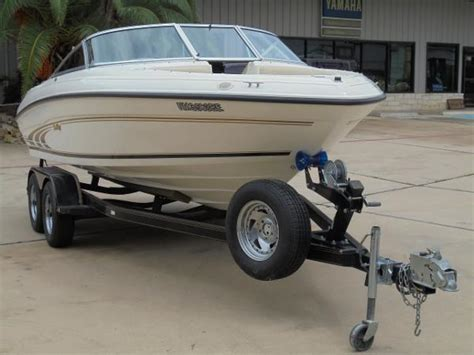 Bowrider Boats For Sale Texas by Bowrider Boats For Sale In Kingsland Texas