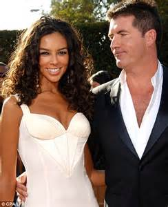Thank God she's gone! What Simon Cowell said when ...