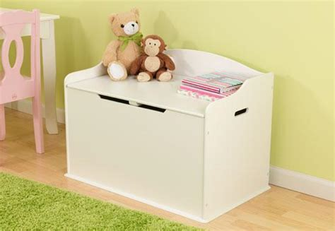 malles en bois et objets d 233 co pas cher et solde jouet bois jouet rc pas cher mod 233 lisme pas cher