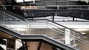 Fliesen Kemmler Stuttgart : unser flagship store in wangen zeigt ihnen die neuesten fliesen trends ~ Markanthonyermac.com Haus und Dekorationen