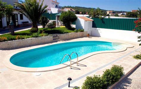 piscines classiques les formes traditionnelles waterair