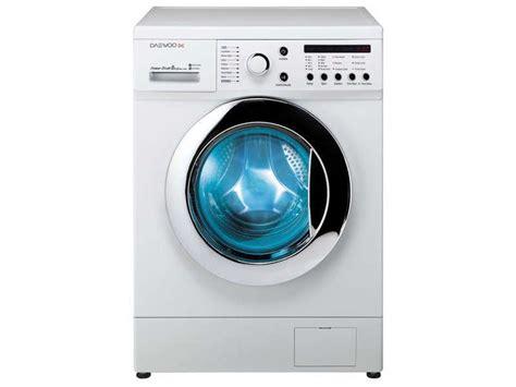 les 25 meilleures id 233 es de la cat 233 gorie promo lave linge sur lave linge pas cher