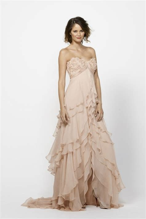 Rustic Wedding Gowns From Watters  Rustic Wedding Chic. Strapless Country Wedding Dresses. Disney Wedding Dresses Japan. Ronald Joyce Gold Wedding Dresses. Wedding Dresses With Names