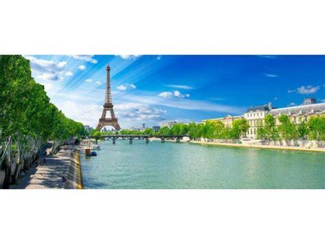 hotel ibis al 233 sia montparnasse bzw oceania porte de versailles lidl reisen ansehen