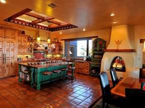 decor amazing southwest interior decorating interior design for home remodeling interior