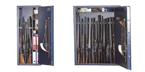 atout coffrefort armoires fortes pour fusils et armes 224 feu