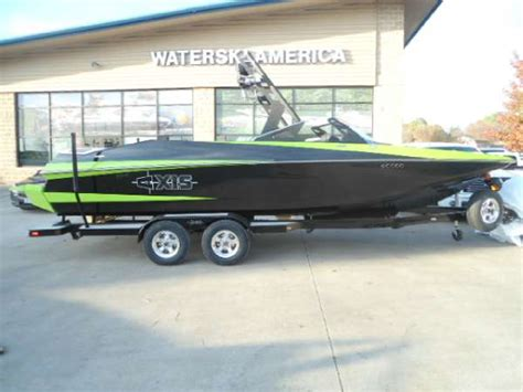 Axis Boats For Sale Texas by Axis A24 Boats For Sale In Texas