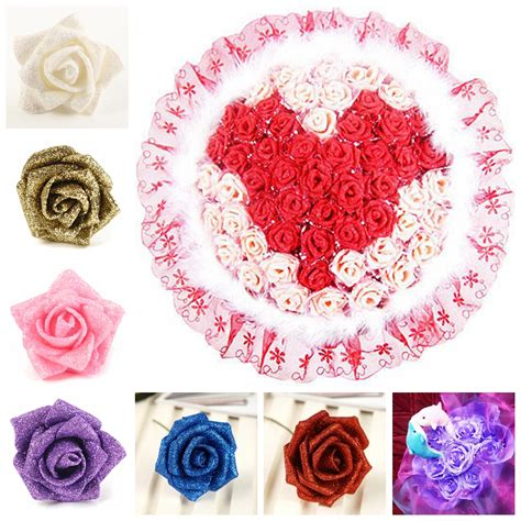 4 quot 6 quot 10 quot papier pompon de soie fleurs de mariage d 233 coration lions pliable ebay