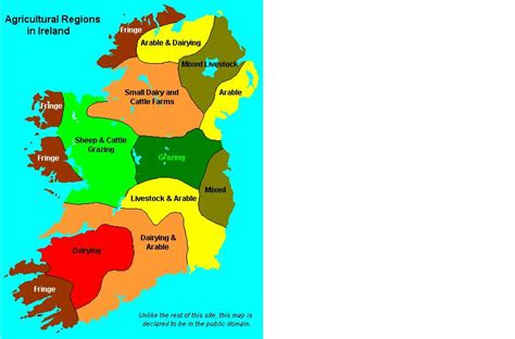 august 2010 7 package ireland report predict weather the home of range weather