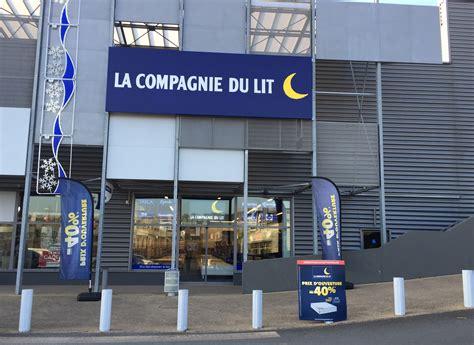 magasin literie 224 vend 233 e ouvert le dimanche ouvert apr 232 s 19h avec des transports en commun