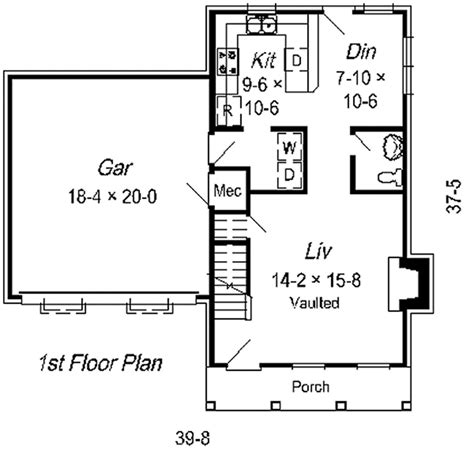 style house plan 3 beds 2 baths 2630 sq ft plan farmhouse style house plan 3 beds 2 5 baths 1486 sq ft