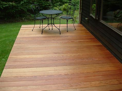 defy deck stain for hardwoods defy wood staindefy wood stain