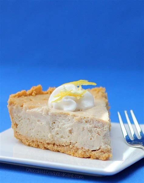 608 best gluten free dairy free refined sugar free desserts images on dessert