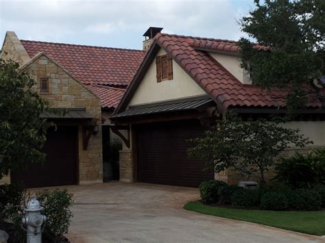 hanson roof tile mediterranean exterior other by hanson roof tile