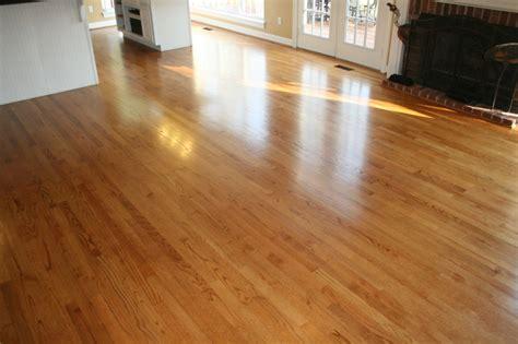 quot my floors are new again quot buff coat hardwood floor renewal refinishing buff recoat