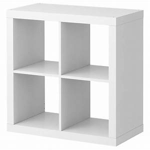 Ikea Kallax Zubehör : ikea discontinues expedit shelving ikea kallax is the new expedit homeli ~ Markanthonyermac.com Haus und Dekorationen