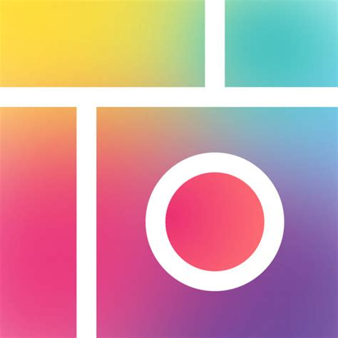 Photo Editor App Download For Android Ios