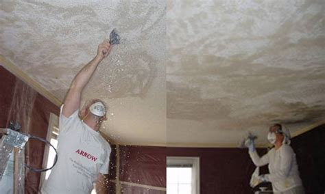 clearwater florida ceiling contractor popcorn ceiling removal popcorn ceiling repair drywall