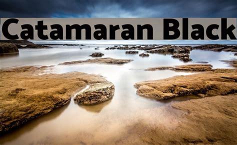 Catamaran Bold Font Free Download by Catamaran Black Font Comments