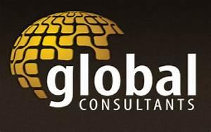 Global Consultants (@GCGROUPCYPRUS)   Twitter