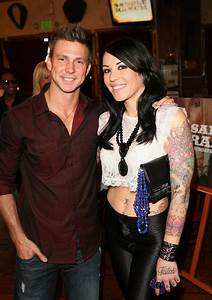 """Nick Frank Pictures - VH1's """"Saddle Ranch"""" Premiere Party ..."""