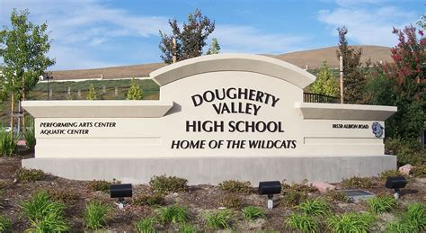 Dougherty Valley High School  Wikipedia. Cats Signs Of Stroke. Pisce Signs Of Stroke. Mystical Signs. Information Signs Of Stroke. Parkinson's Disease Signs. Chest Infection Signs. Muscle Atrophy Signs. Update Signs Of Stroke
