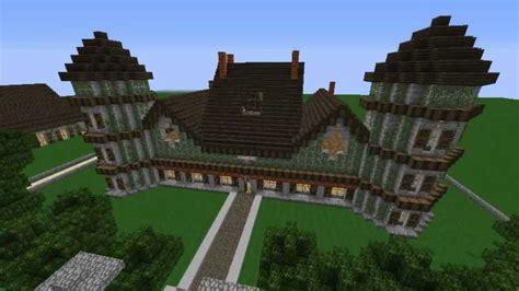 image maison minecraft 28 images minecraft maison de makapuchii tuto2 comment faire une