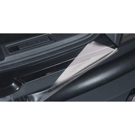 seuil de porte voiture universel autocarswallpaper co