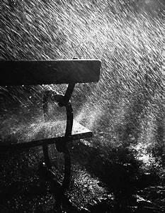 Die Schatten Und Der Regen : mich interessiert die interpretation der realit t rain pinterest regen fotografie und ~ Markanthonyermac.com Haus und Dekorationen