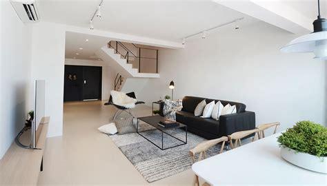 Home N Decor Interior Design Singapore : Top 5 Interior Design Styles In Singapore